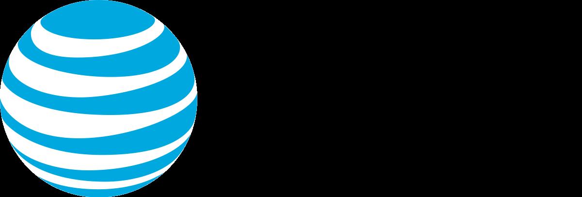 Image result for att uverse logo